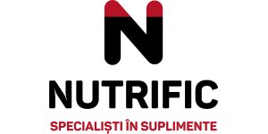 NUTRIFIC FIT