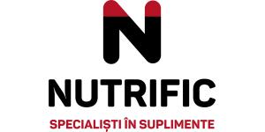 NUTRIFIC FIT