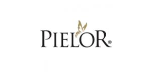 PIELOR