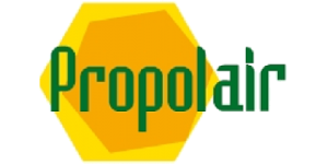 PROPOLAIR