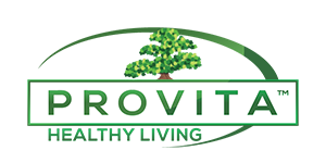 PROVITA