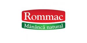 ROMMAC
