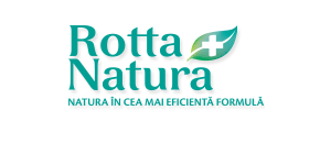 ROTTA NATURA