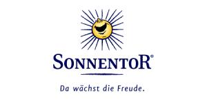 SONNENTOR
