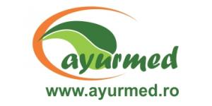 AYURMED