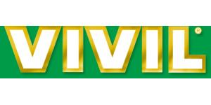 VIVIL