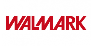 WALMARK