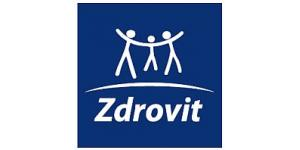ZDROVIT