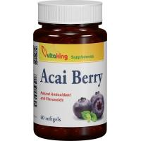 Acai berry VITAKING