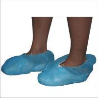 Acoperitori pantofi (albastru)