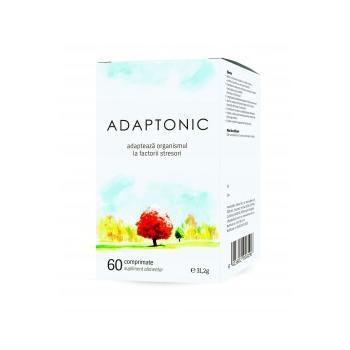 Adaptonic 60 cpr ALEVIA