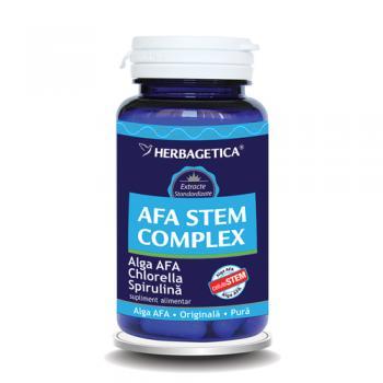 Afa stem complex 30 cps HERBAGETICA