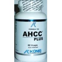 Ahcc plus 700 mg