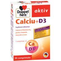 Aktiv calciu+d3