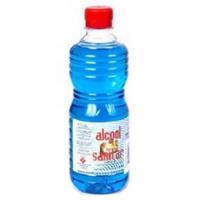 Alcool sanitar 200ml