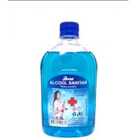 Alcool sanitar 70%
