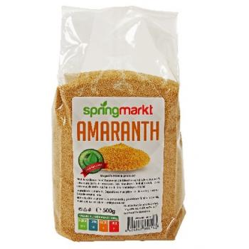 Amaranth 500 gr SPRINGMARKT