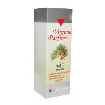 Parfum ambient brad 25071 50 ml FAVISAN