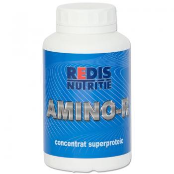 Amino-r 300 cpr REDIS