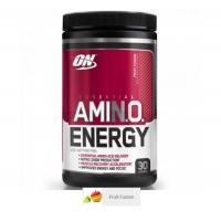 Aminoacizi cu cafeina on essential amin.o.energy fruit fusion