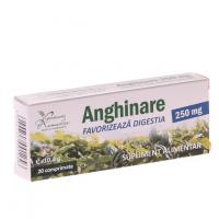 Anghinare 250mg