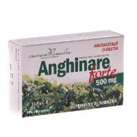 Anghinare forte 500mg