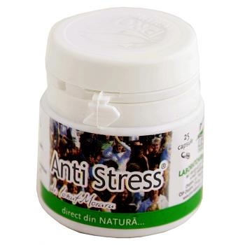 Antistress 25 cps PRO NATURA