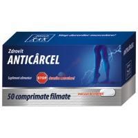 Anticarcel