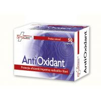 Antioxidant FARMACLASS