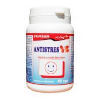 Antistres b070