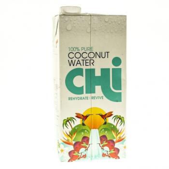 Apa de cocos 1 ml UNICORN NATURALS