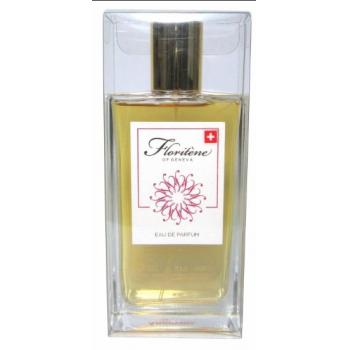 Apa de parfum annonyma 100 ml FLORITENE