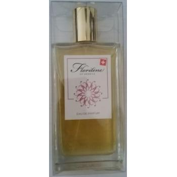 Apa de parfum for ever 100 ml FLORITENE
