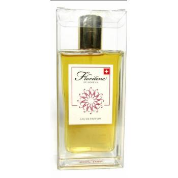 Apa de parfum sand hills 100 ml FLORITENE