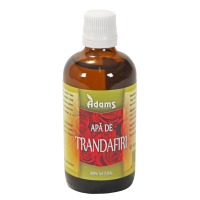 Apa de trandafiri ADAMS SUPPLEMENTS