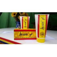 Apireven gel 150gr INSTITUTUL APICOL