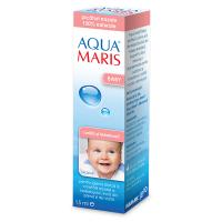 Aqua maris baby