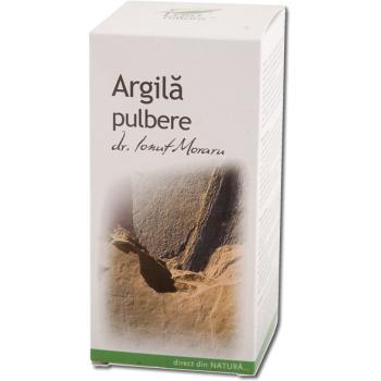 Argila 150 gr PRO NATURA