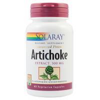 Citeste Prospect Artichoke (anghinare) 60cps SOLARAY