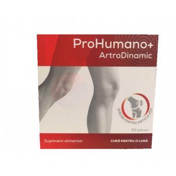 Artro dinamic 30 pl PROHUMANO+