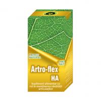 Artro-flex ha