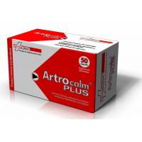 Artrocalm plus FARMACLASS