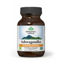 Ashwaghanda