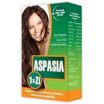 Aspasia 42 cpr ZDROVIT