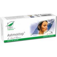 Astmostop