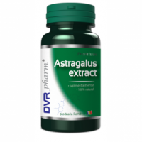 Astragalus extract DVR PHARM