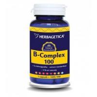 B complex 100