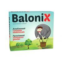 Balonix