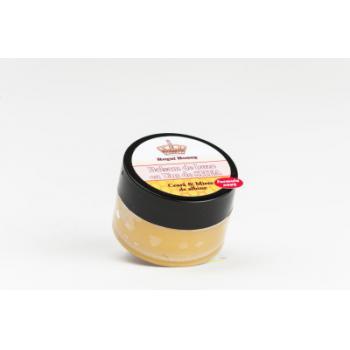 Balsam buze cu unt de shea  10 ml SUCRERIES DE FRANCE