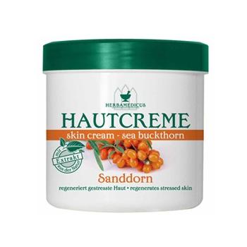 Balsam cu extract de catina 250 ml HERBAMEDICUS